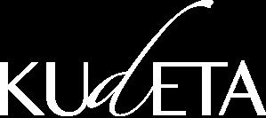 kudeta_agence_communication_tourisme_logo_light_white_ssbl
